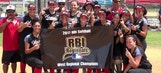 Angels Weekly: RBI Tournament