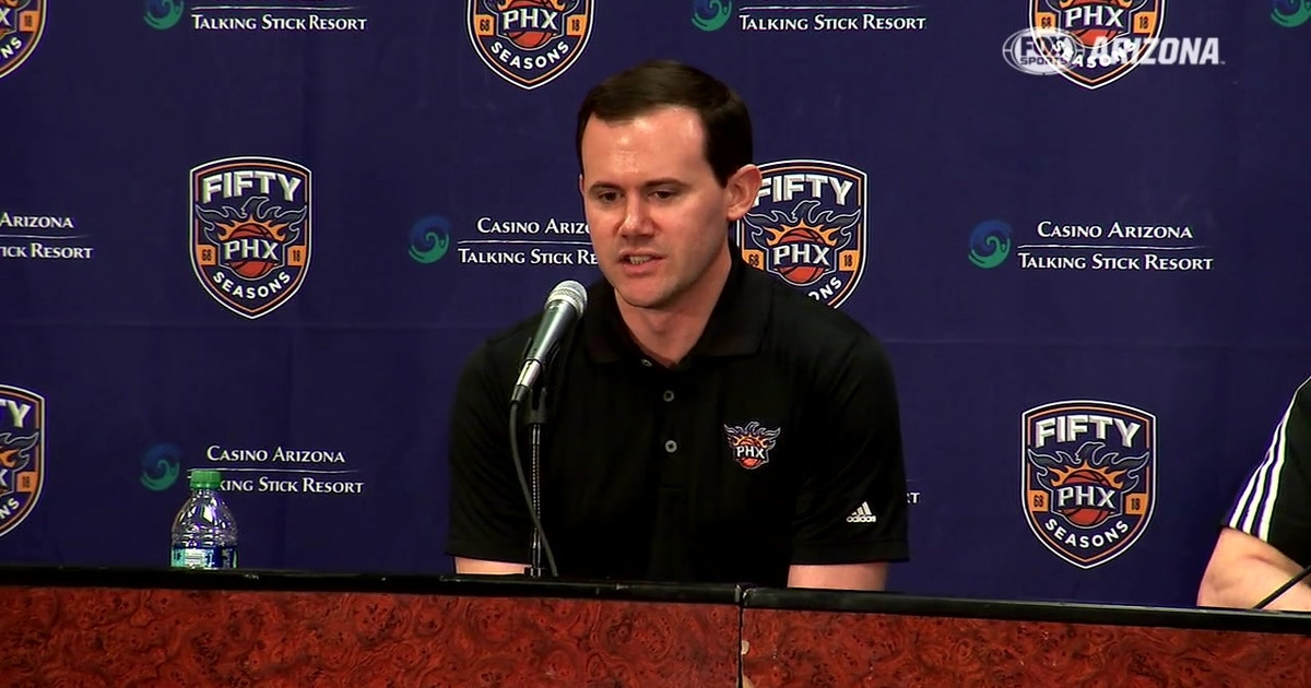Suns_extend_mcdonough_contract_1280x720_1004784195544.vresize.1200.630.high.0