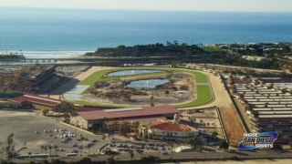Tips on picking a winner at the Del Mar horse races