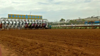 What to expect when the Breeder's Cup comes to Del Mar