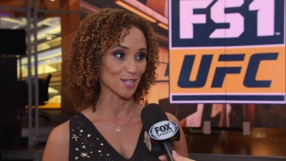 XTRA Point: 3 things to get you ready for UFC 214