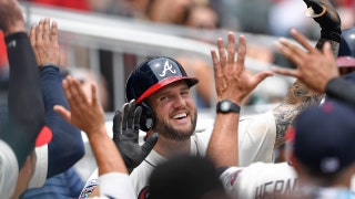 Chopcast LIVE: Braves' trade deadline decisions should focus on future