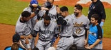 Cano's homer in 10th gives American League All-Star win