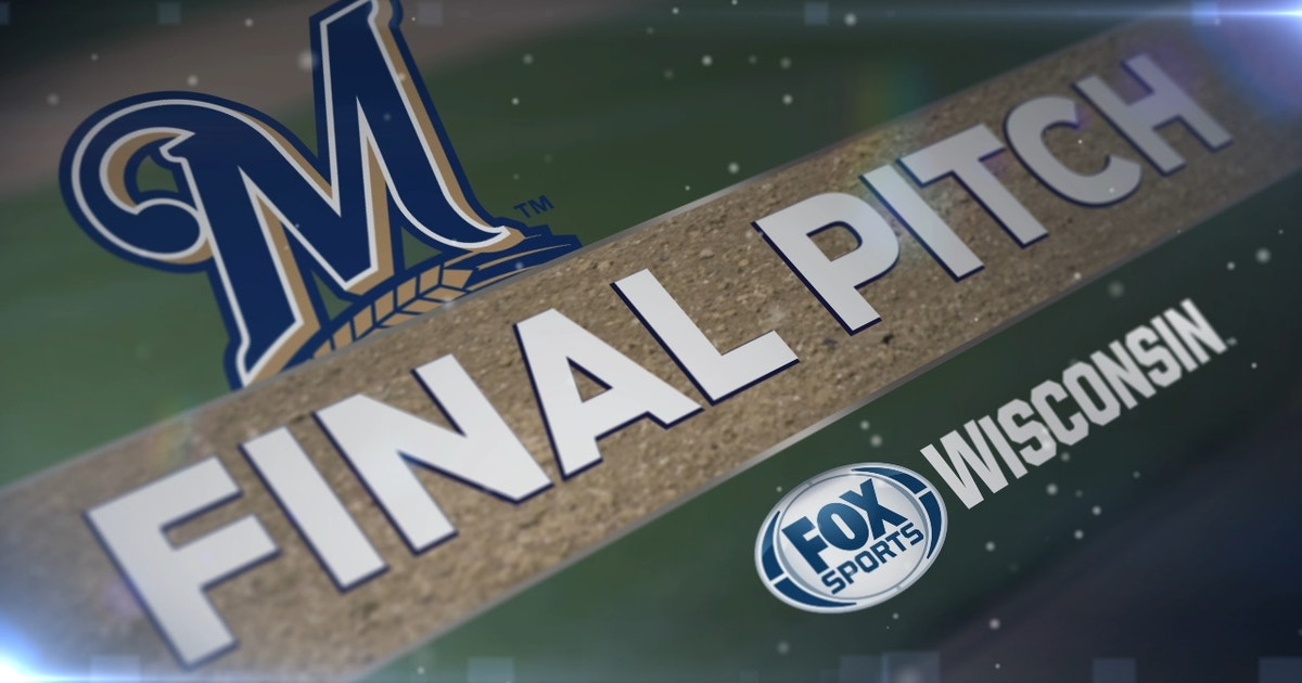 Brewers-final-pitch.vresize.1200.630.high.0