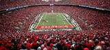 Dislike for rival Michigan gives Ohio family hope for recovery
