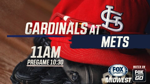 Cardinals-fsmw-tune-in-072017.vresize.480.270.high.0