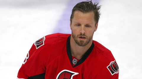 No. 33 Marc Methot