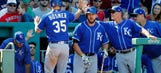 Yost: Trade for Cabrera shows Royals are 'committed' to winning