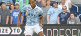 Sporting KC's Palmer-Brown looks to take advantage of increased role