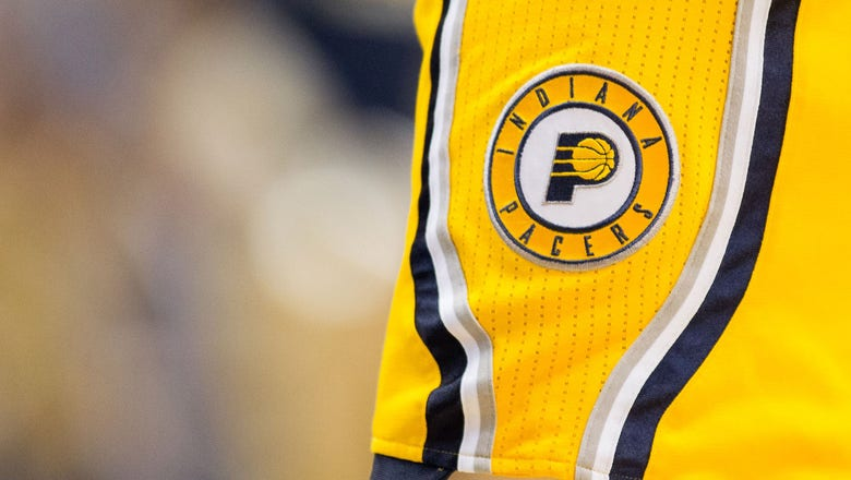 Pacers add a pair of free agent Joneses to training camp roster
