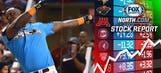 Twins All-Stars Miguel Sano, Brandon Kintzler shine in Miami
