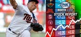 Is this the end for Twins pitcher Bartolo Colon?