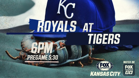 Perez, Moustakas homer in 12th to fuel Royals' win