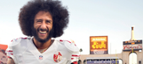Should the Baltimore Ravens sign Colin Kaepernick? | SPEAK FOR YOURSELF