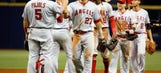 Halos at the Break: Answers to the Angels tough questions heading into the season's second half