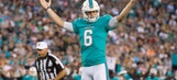 Peter Schrager: The Miami Dolphins could surprise this year