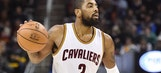 Sports World reacts to Kyrie Irving – Isaiah Trade