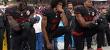 Skip: Kaepernick's already gone down in history … he became the face and the voice of a crucial movement