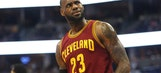 LeBron James reportedly '100 percent' leaving Cleveland next summer – is it true?