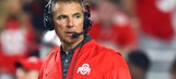 Colin's 4 reasons why Ohio State will win the National Championship