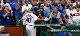 Joe Maddon: No ill will toward Pennsylvania hometown