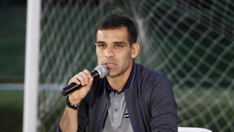 Atlas hopes Marquez can 'rejoin team' after US allegations