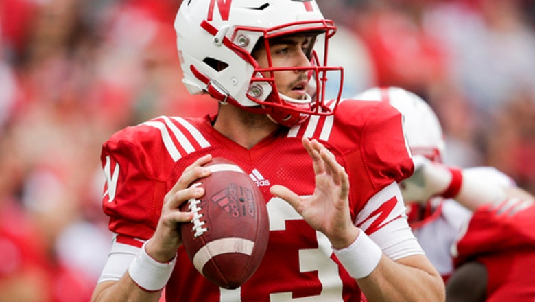 New-look Nebraska is out to atone for awful finish in 2016