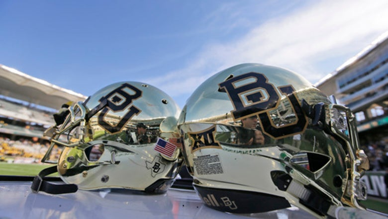 Baylor ordered to turn over documents in sex assault lawsuit