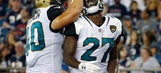 Jaguars rule out Fournette, Lee for preseason game vs Bucs