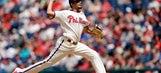 Granderson, Conforto homer as Mets beat Phillies 6-2