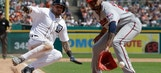 Dozier, Sano homer as Twins beat Tigers 6-4 (Aug 13, 2017)