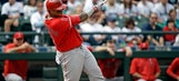 Bridwell, Angels sweep Mariners 4-2 for 6th straight win (Aug 13, 2017)