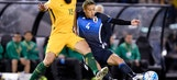 Jedinak back for Australia's crucial World Cup qualifiers