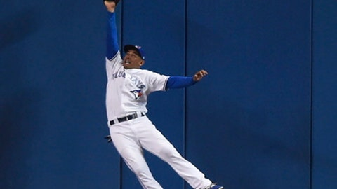Cubs walk it off in 10th inning against Blue Jays