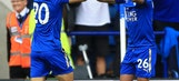 Honda among 27 Japan players named for World Cup qualifiers