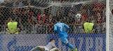 Champions League: In-demand Insigne nets as Napoli advances