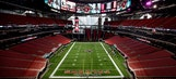 Ryan eager for Falcons teammates to finally see new stadium