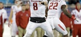 Arkansas first to kick off SEC action against Florida A&M