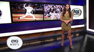 Florida Midday Minute: Erasmo back in Tampa with M's; Marlins visit Mets