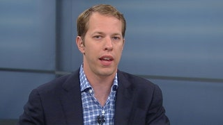Brad Keselowski and Joey Logano react to new Xfinity and Truck restrictions | NASCAR RACE HUB