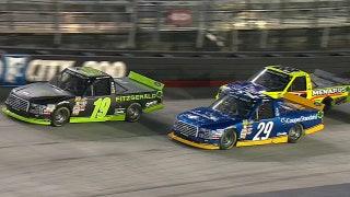 Brad Keselowski Racing to shut down following 2017 season