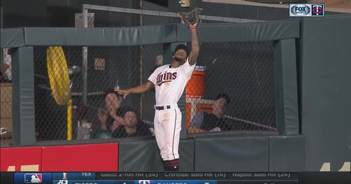 4_b_081517_fsn_twins_byron_buxton_robs_homer_highlights_1280x720_1025584707506.vresize.1200.630.high.0
