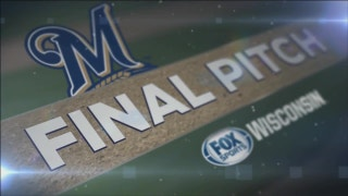 Brewers Final Pitch: Milwaukee off to strong start on road trip