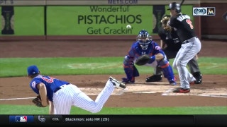 WATCH: J.T. Realmuto takes full advantage of a hanging curveball