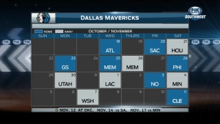 NBA Season starting earlier | SportsDay OnAir
