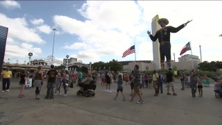 Texas State Fair Opens Sept. 29th | SportsDay OnAir