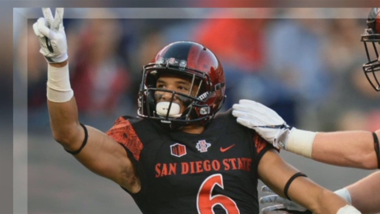 Lomax and Holder among Aztecs representing the 619