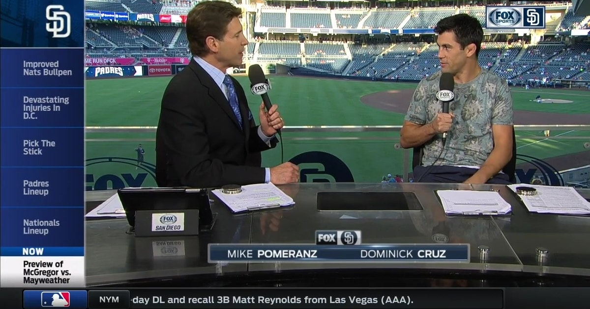 Dominick_cruz_on_padres_live_1280x720_1027635779939.vresize.1200.630.high.0
