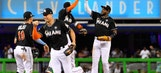 Ken Rosenthal says even with Jeter, Marlins aren't in position to spend big