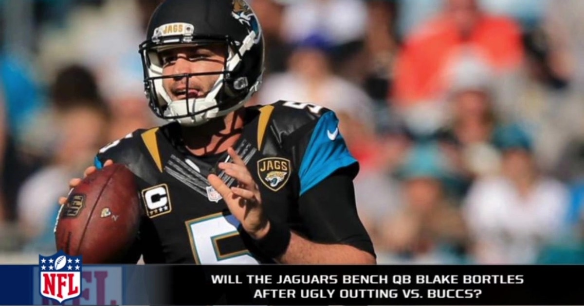 Is_blake_bortles_on_the_path_to_being_benched_1280x720_1027873347533.vresize.1200.630.high.0